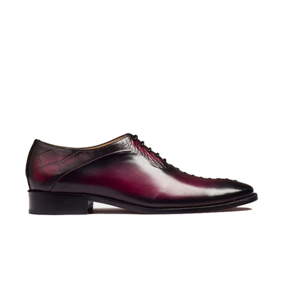 Oxford Formal Lace up Shoes