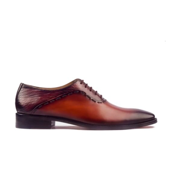 oxford Classic Dress up Shoes