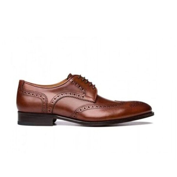 Wingtip Derby Dress up Shoes 233