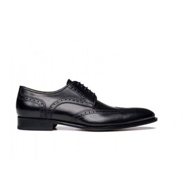 Wingtip Derby Dress up Shoes 230