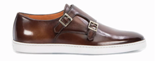 Sneakers for men | Italian Shoes co.
