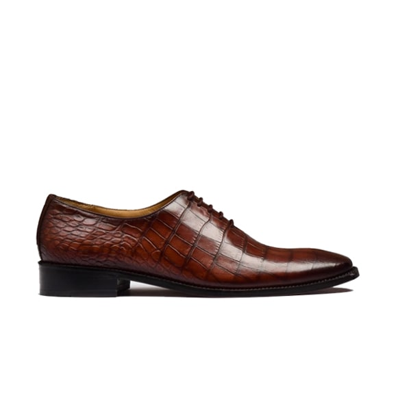 Oxford Classic Dress up Shoes 261