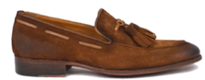 Loafer shoes for men | luxury loafers for men