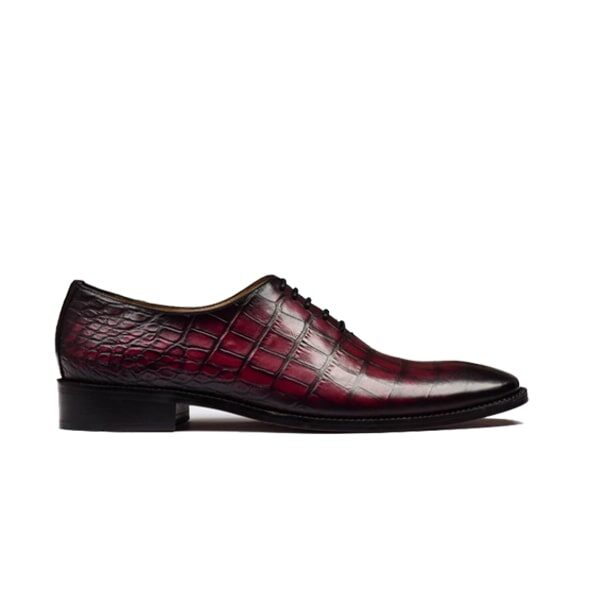 Oxford Classic Dress up Shoes 286