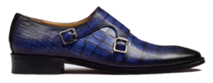 Monkstrap shoes for men | Italian Shoes Company
