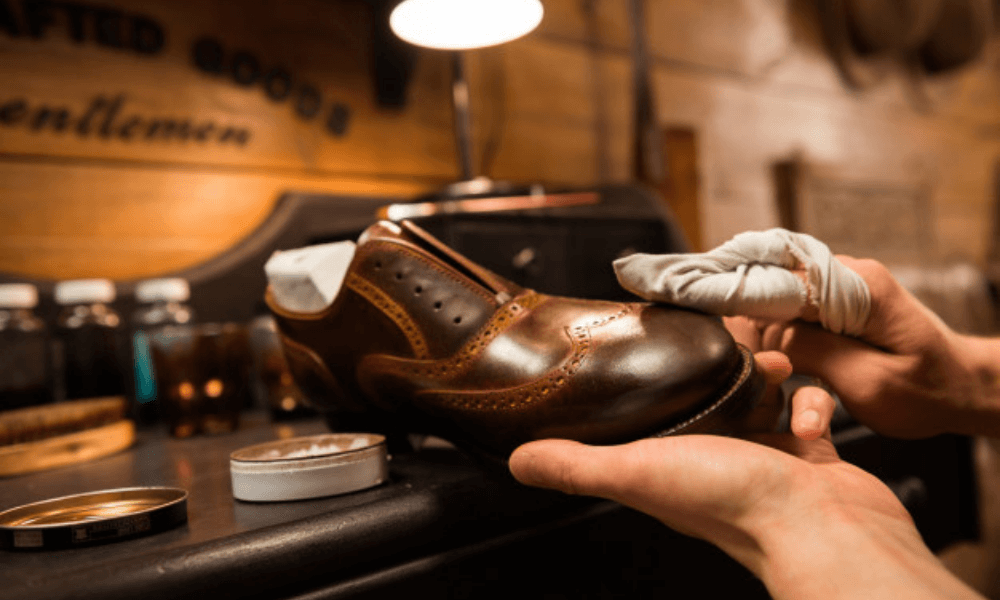 10 Types Of Italian Shoes For Men