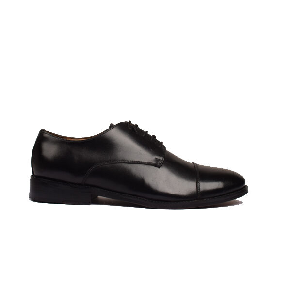 Derbys Blucher Classic Shoes
