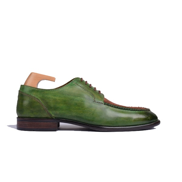 Derby Dress Up Shoes