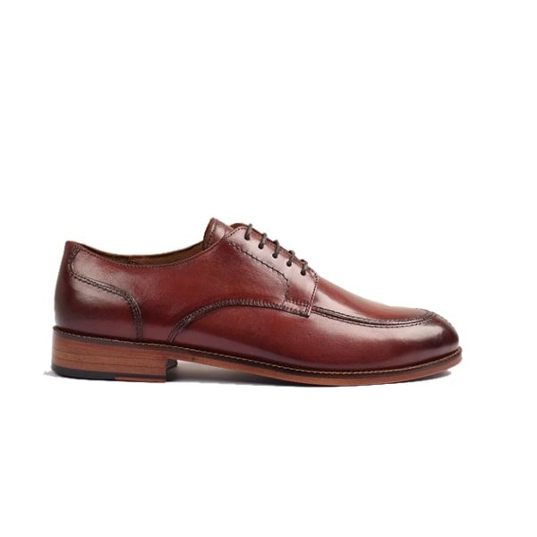 Derbys Blucher Dress Up Shoes