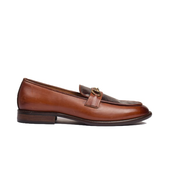 Montella Leather Loafer 147