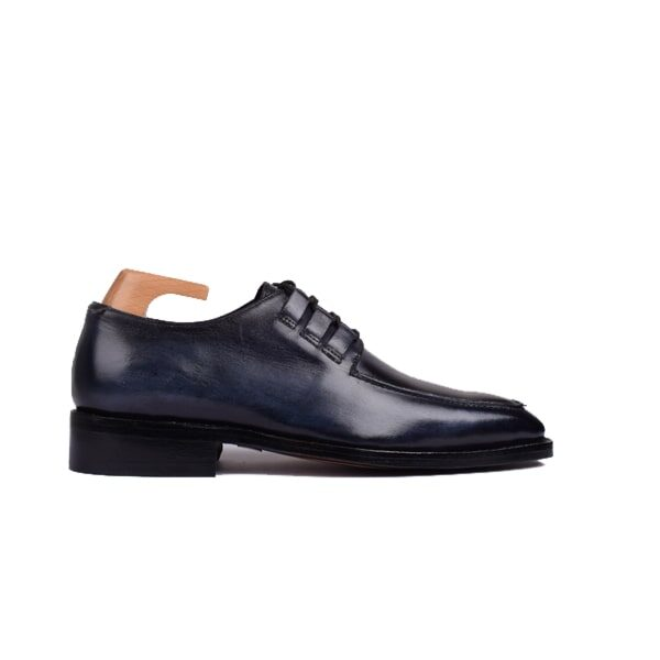 Derby Blucher Classic Shoes