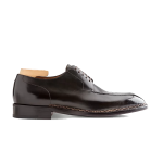 Derby Blucher Best Leather Shoes India 604